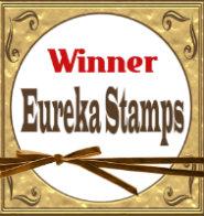 http://eurekastamps.blogspot.com/2015/07/eureka-stamps-challenge-150-christmas.html