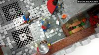 LEGO-Lion-Knights-Castle-Undead-MOC-20.j