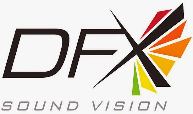 Download DFX Enchancer 12.04 Terbaru Full Version
