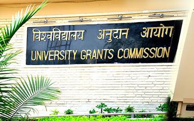 ugc-identifies-fake-universities