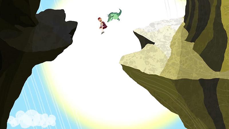 Barbarito Torres y su Piquete Cubano - ¨El Cocodrilo¨ - Videoclip - Dirección: Tupac Pinilla - Ramiro Zardoya - Ivette Ávila. Portal Del Vídeo Clip Cubano - 02