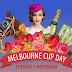 How to watch Melbourne Cup 2016 Live Stream on Twitter?