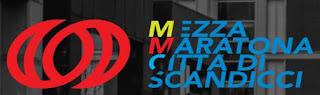 mezza-maratona-citta-di-scandicci