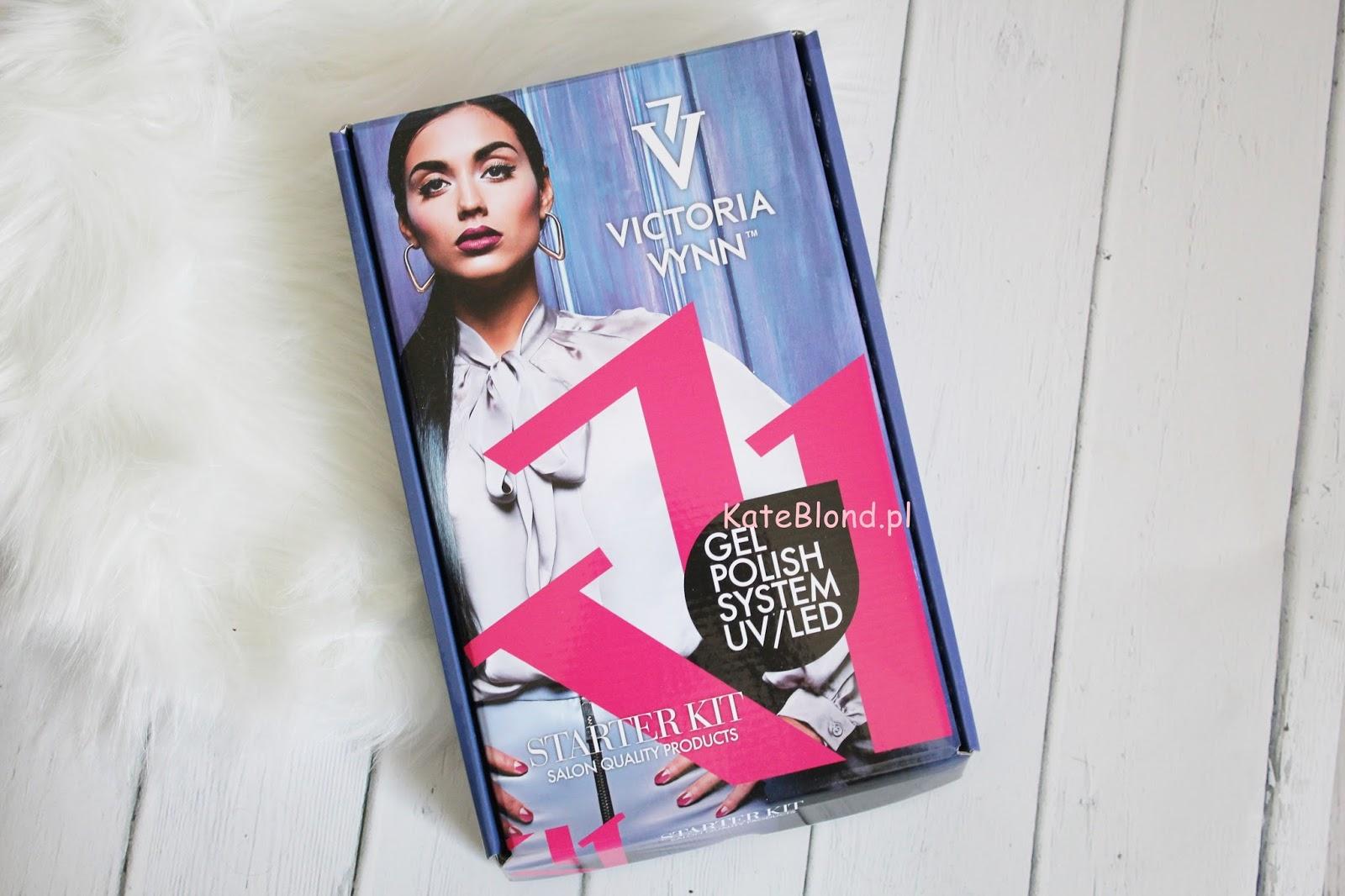Jaki zestaw hybrydowy wybrać? Victoria Vyn starter kit - czy warto?