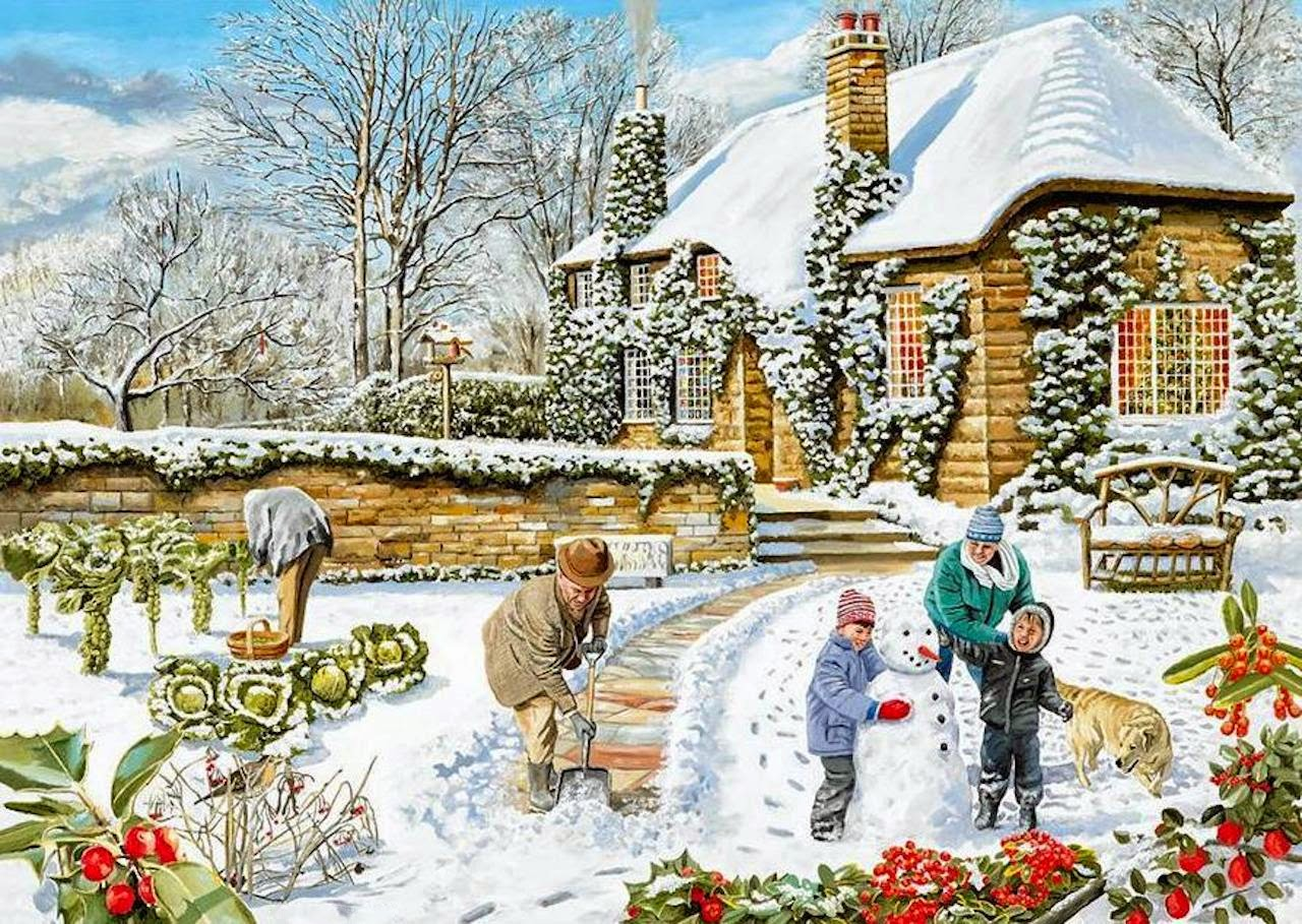 Family-members-working-together-clearing-shoveling-the-first-snow-classic-vintage-style-christmas-1280x909.jpg