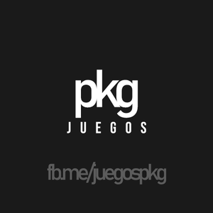 Persona 5 + DLC [PS4] [PKG] [Zippyshare] - Downloadgameps4 - PS4 PKG