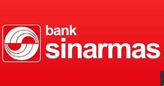 Info Kerja Bank Terbaru Dari PT BANK SINARMAS Tbk Lampung Oktober 2016