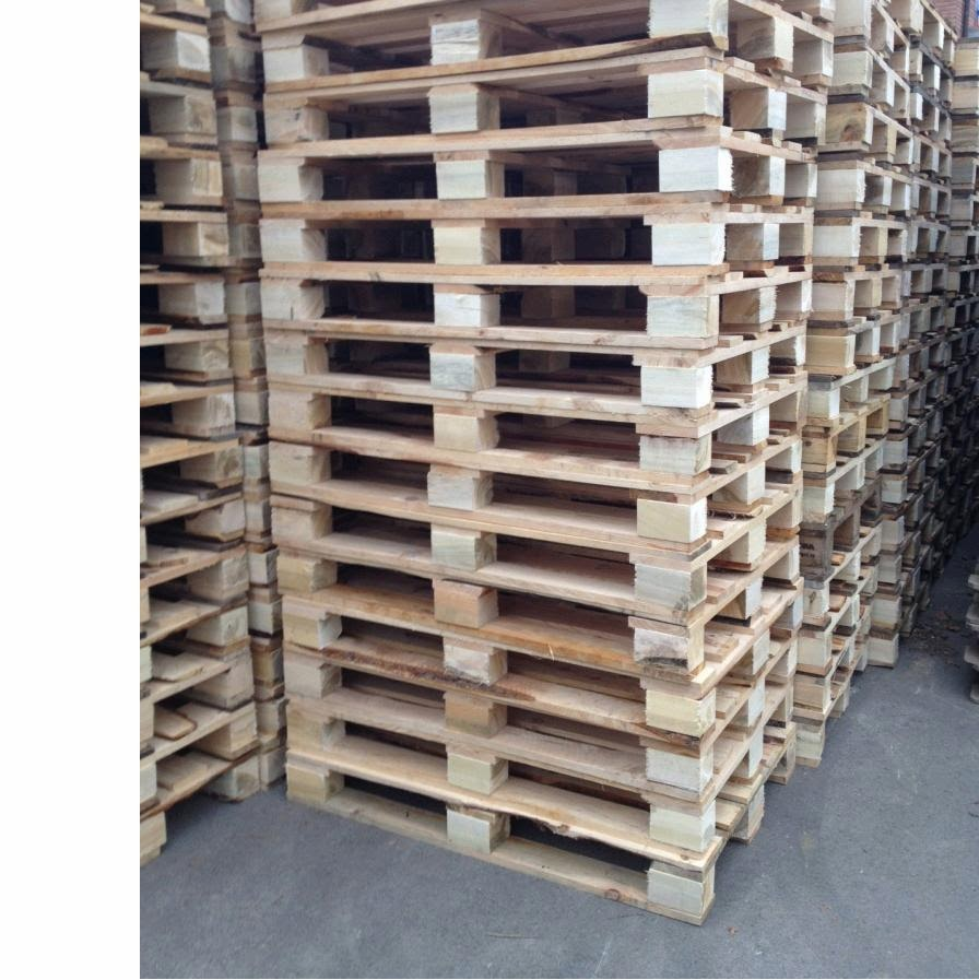 Palet-madera-EUR-800x1200mm-seminuevo-1000kg