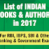 List of Books and Authors in PDF (updated till 25 Jan 2018)