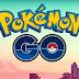 Pokemon Go: Δαιμονισμός μέσω πόκεμον; Τα ζώα το βλέπουν