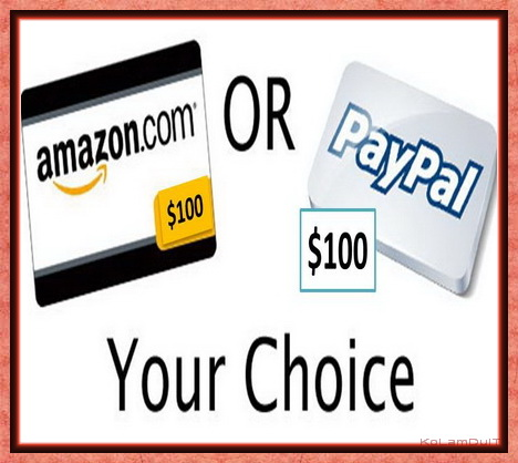 Buy Amazon Gift Card With Paypal | General Liability Insurance For ...