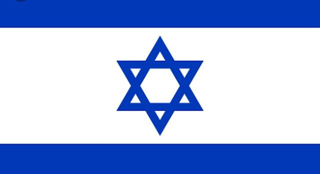 İsrail ve Doğu Akdeniz denklemi