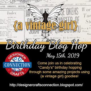 https://designercraftsconnection.blogspot.com/2019/03/a-vintage-girl-vintage-steampunk.html