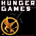 Review: The Hunger Games by Suzanne Collins (Book 1, The Hunger Games)