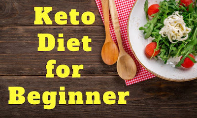 Ketogenic Diet: A Complete Guide For Beginners