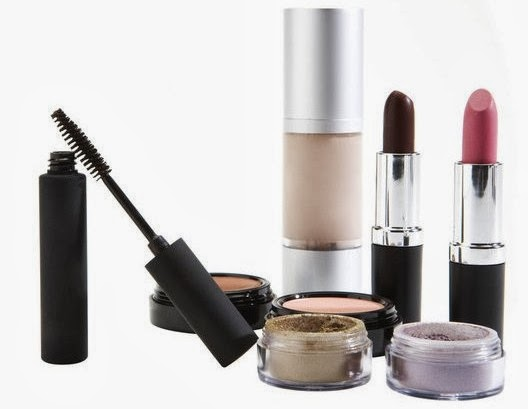 Stock some Beauty Essentials in your wardrobe for an elegant and confident look