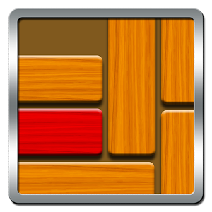 block puzzle hack apk download
