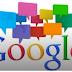 O serviço de bate-papo do Google é um prato cheio para criminosos
