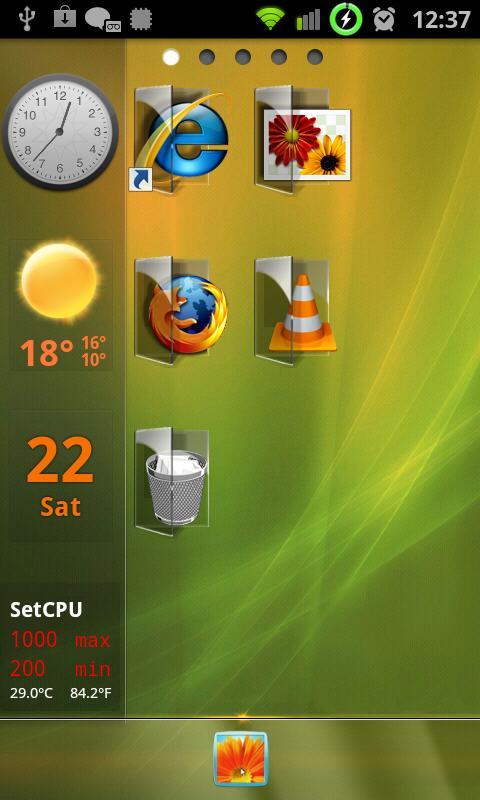symbian s60v3 themes iphone