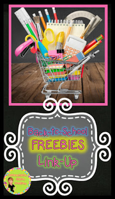 http://differentiationstationcreations.blogspot.com/2015/07/back-to-school-freebies-link-up.html