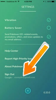 Pokemon-Go-Account-Ko-Dusre-Phone-Par-Kaise-Transfer-Kare