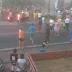 Após decisão da Justiça em desfavor de prefeito de Marizópolis, o clima fica tenso, assista ao vídeo