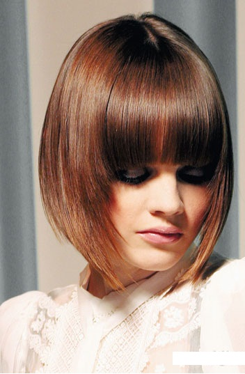 Groovy Up Hair Styles Are Not Difficult To Make Short Bob Haircuts Are Hairstyles For Men Maxibearus
