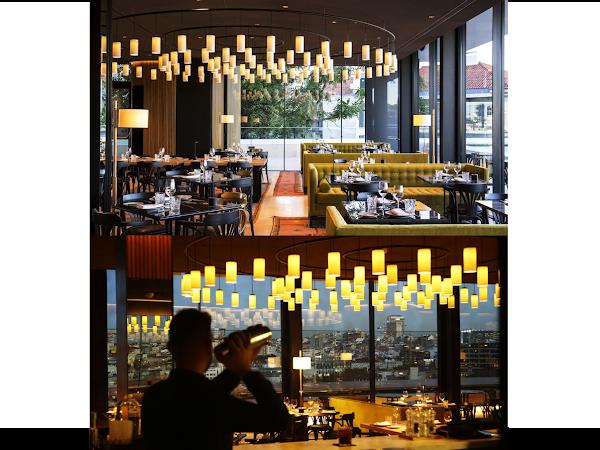 Café Colonial, um segredo bem guardado
