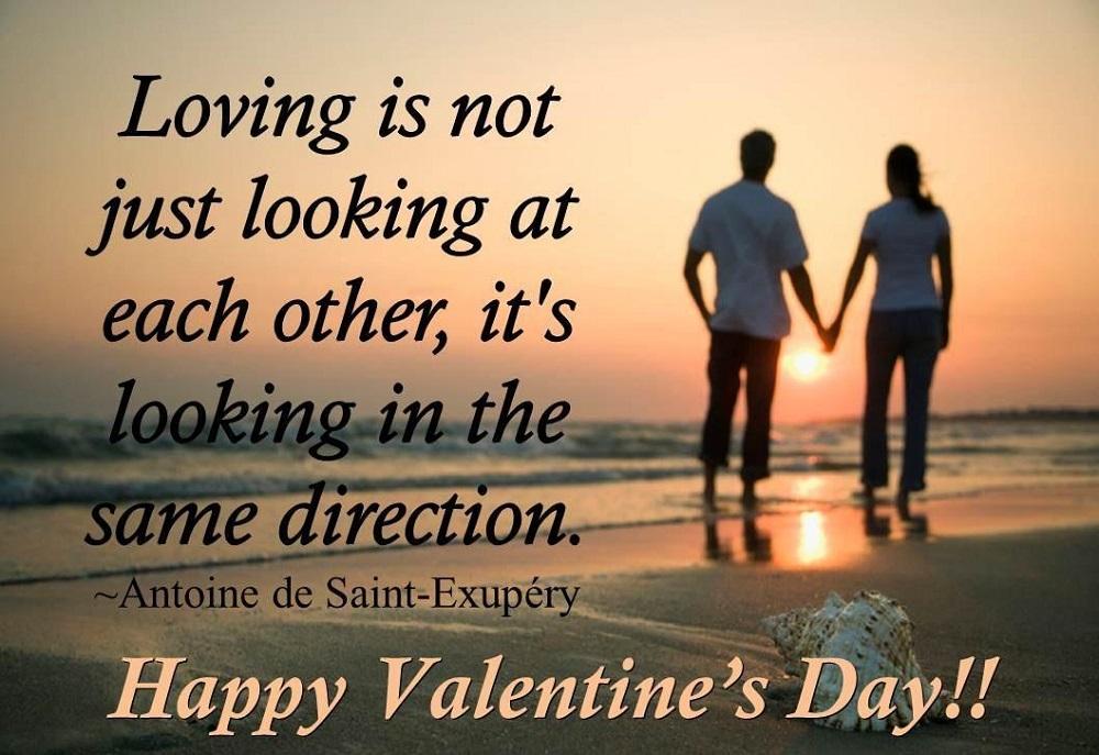 Advance Valentines Day 2018 Sms