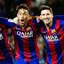 Barcelona Pierder con Espanyol Copa del Rey