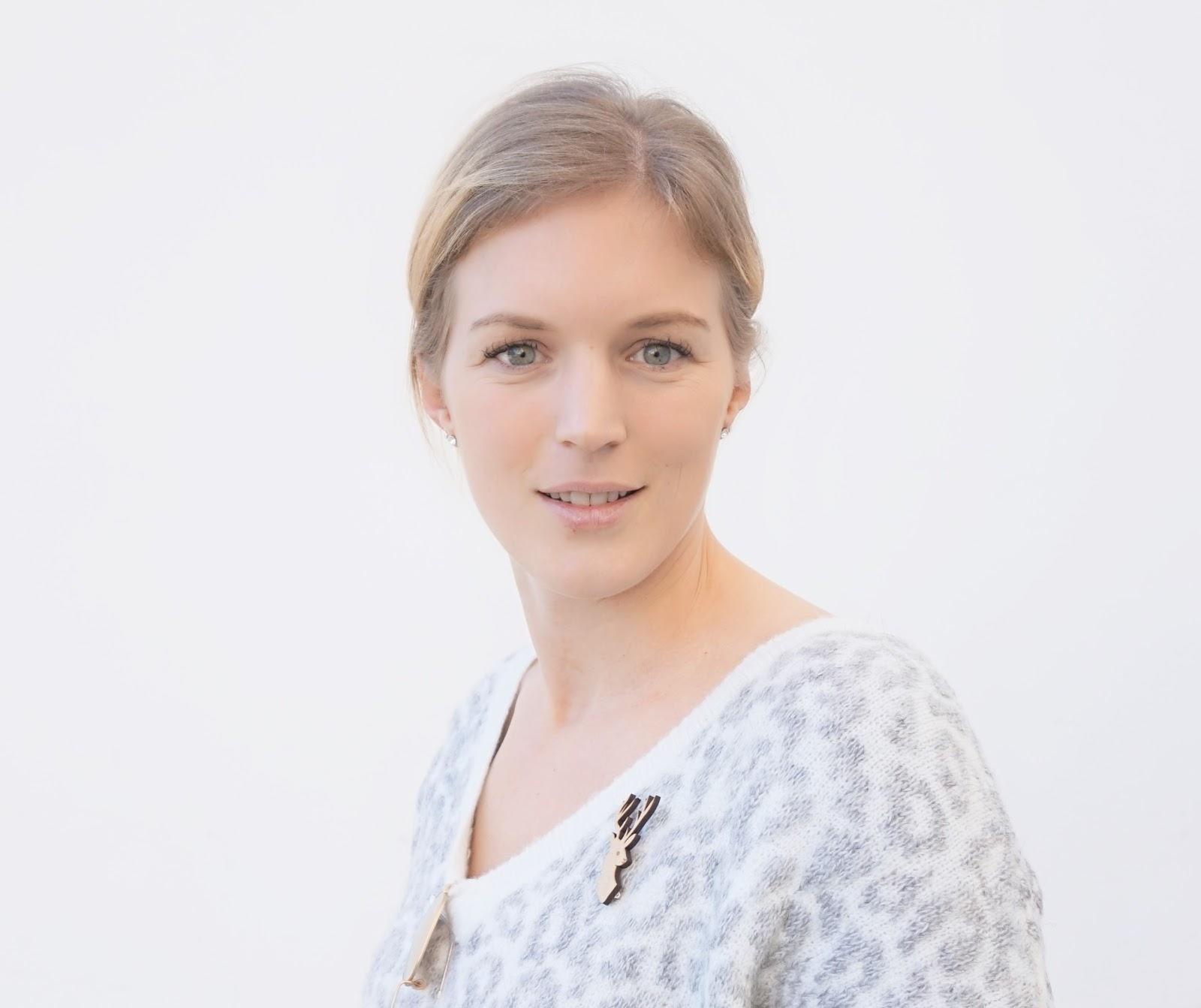 DSC01346 | Eline Van Dingenen