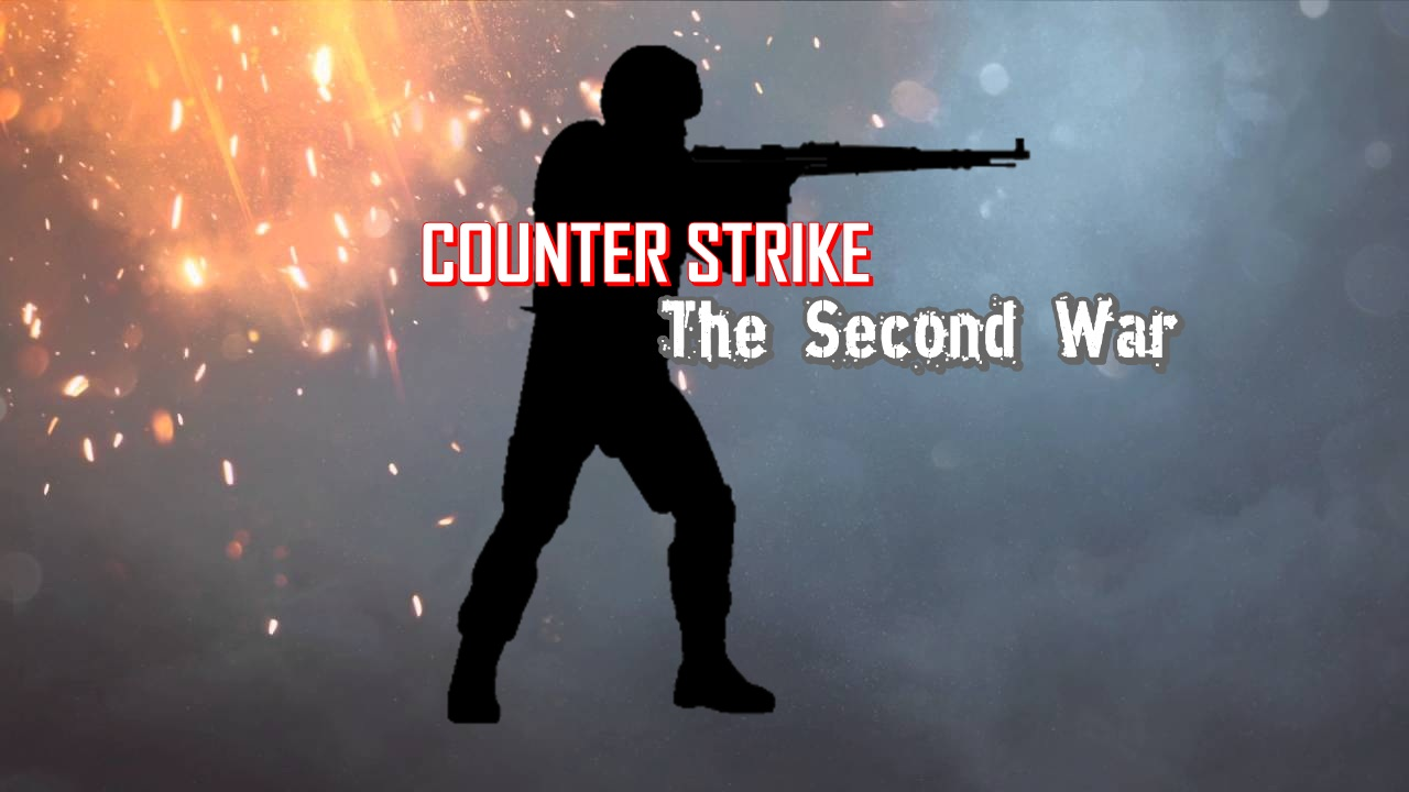izmad 2002 blog s eng counter strike the second war v1 0 early