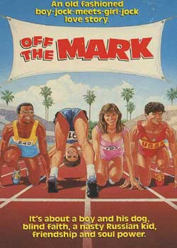 Off the Mark (1987)