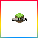 Redeem Code Minecraft: Windows 10 Edition Microsoft Key GLOBAL