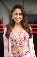 Pragya Jaiswal in stunning Pink Ghagra CHoli at Jaya Janaki Nayaka press meet 10.08.2017 075.JPG