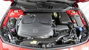 Mercedes Benz CLA Coupe 2018 Review, Specs, Price