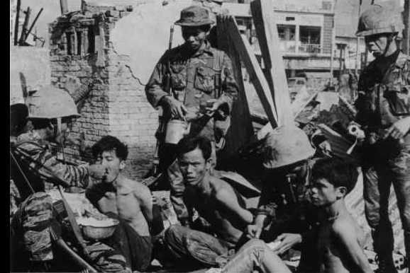 Image result for Ở Hiền Gặp Lành - Bửu Uyển