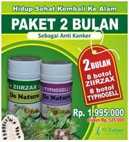 herbalnya gurah lendir keputihan dan kanker rahim Alami Stadium 1, 2, 3, 4