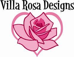 villarosadesigns.com