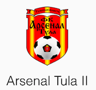 Arsenal Tula II