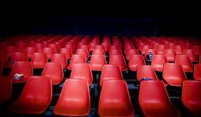Introvert Jago Public Speaking? Jelas Bisa! The Zhemwel