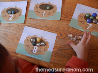 https://www.themeasuredmom.com/count-the-eggs-a-letter-e-counting-activity/