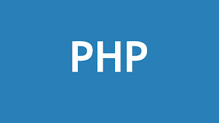 php-copyright