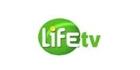 Xem Kênh LifeTV trực tuyến online