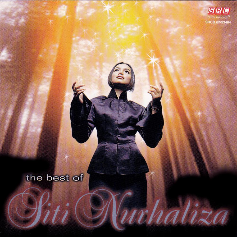 Siti Nurhaliza - Kesilapanku, Keegoanmu MP3