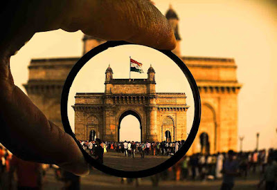 Mumbai tour,  mumbai place