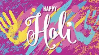 happy-holi-wishes-quotes-2019-hindi