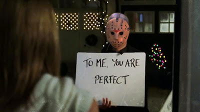 "Jason  en ""Love Actually"""