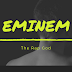 EMINEM FEATURING ED SHEERAN SONG(RIVER) MUSIC VIDEO OUT ON YOUTUBE.