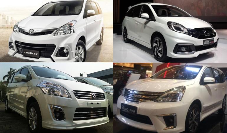 Grand New Avanza Vs Ertiga Speedometer Perbandingan Mobilio Dan Mobilku Org Www Kali Ini Akan Melakukan Komparasi 3 Mobil Mpv Terlaris Yakni Antara Toyota Honda Suzuki